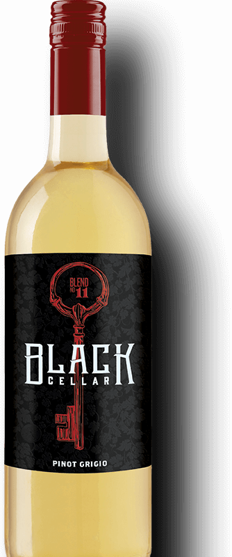 Black Wine Cellar : Black cellar wines a canadian owned company